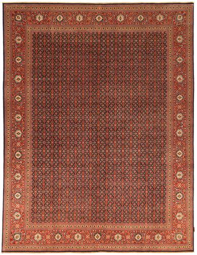 Tabriz 50 Raj tapijt NAZA1235
