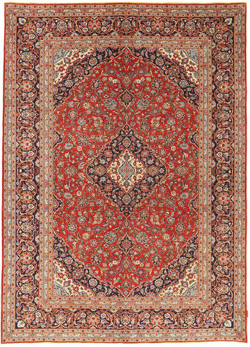 Keshan Patina carpet NAZA756