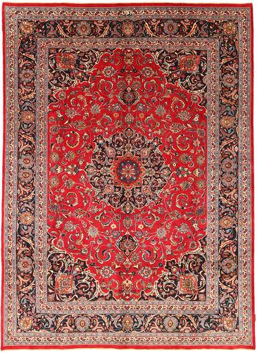 Mashad Patina carpet NAZA936