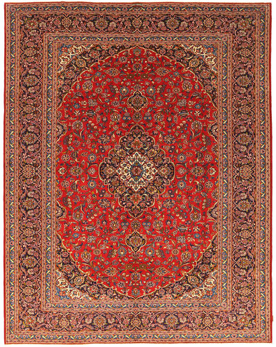 Keshan carpet NAZA767