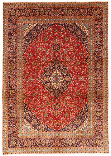 Keshan Patina carpet NAZA643