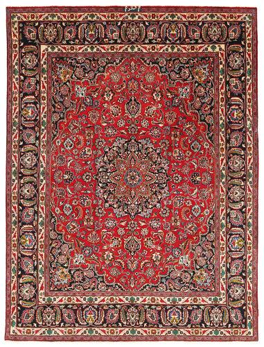Mashad Patina carpet NAZA948