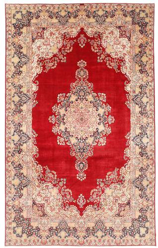 Kerman carpet NAZA515