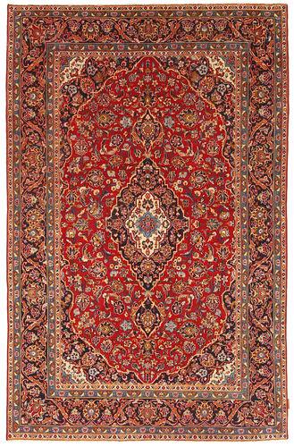 Keshan Patina tapijt NAZA744