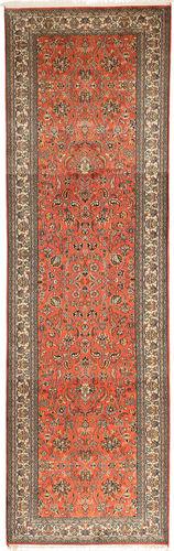 Kashmir 100% silkki-matto MSA165