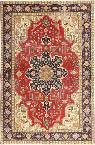 Tabriz Patina matta MRA813