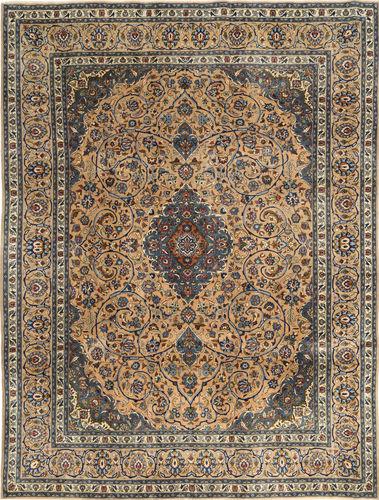 Kashmar Patina carpet MRA393