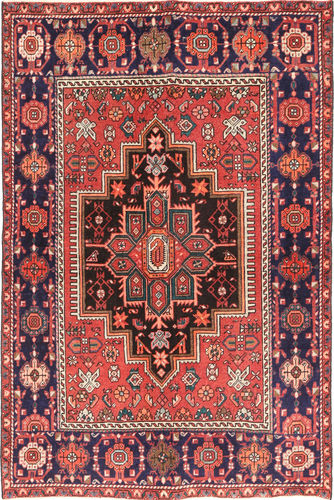 Gholtogh Patina carpet MRA112