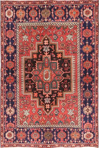 Gholtogh Patina carpet MRA112