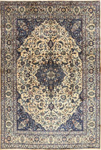 Kashmar carpet MRA362