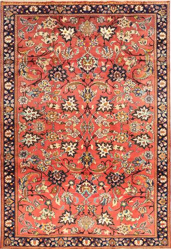 Bakhtiar tapijt MRA66