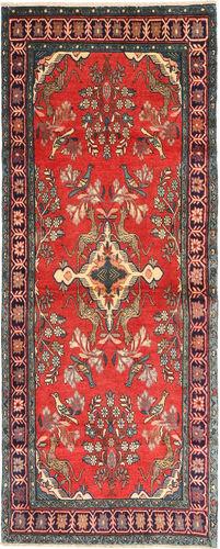 Hamadan carpet MRA184