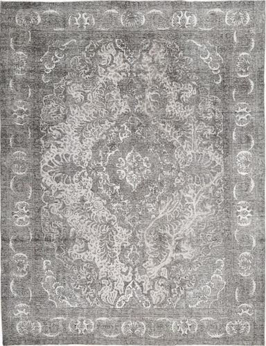Colored Vintage carpet MRA1022