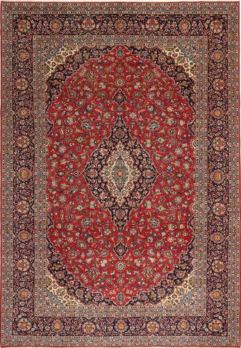 Kashan Patina szőnyeg MRA314