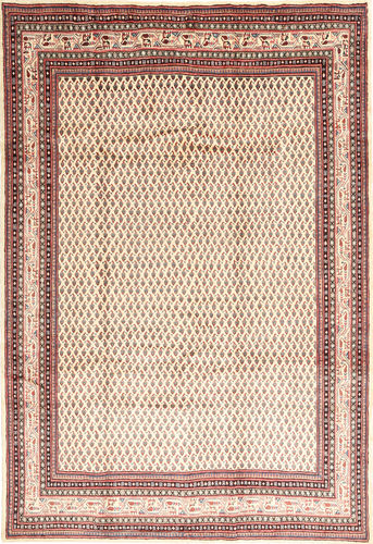 Sarouk carpet MRA89