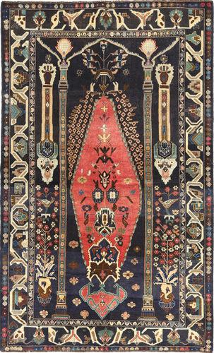 バルーチ パティナ 絨毯 MRA77