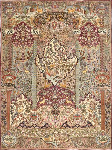 Kashmar Patina carpet MRA392
