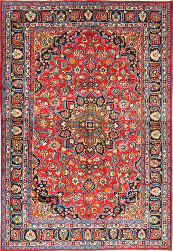 Mashad matta MRA458