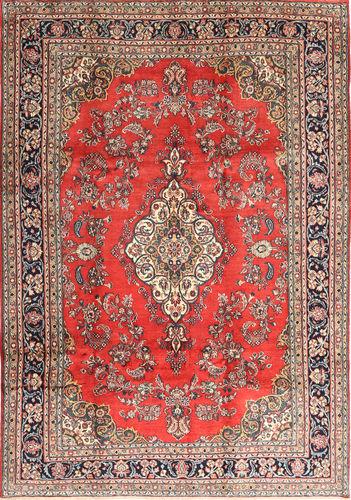 Hamadan Shahrbaf carpet MRA191