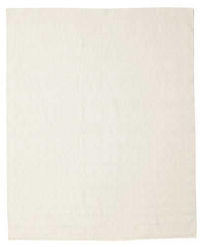 Kelim Loom - Cream-matto CVD14532