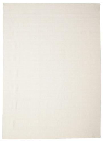 Kelim Loom - Cream-matto CVD14521