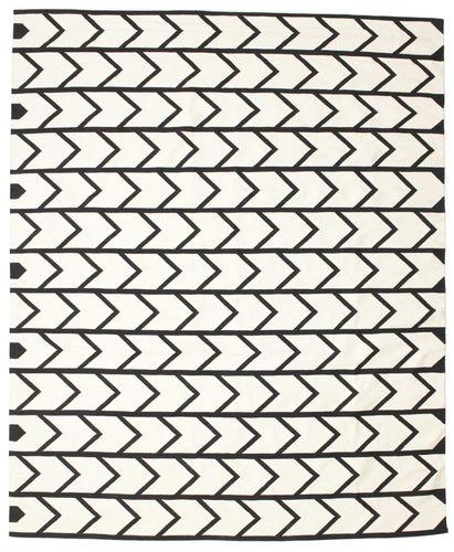 Delia rug CVD14437