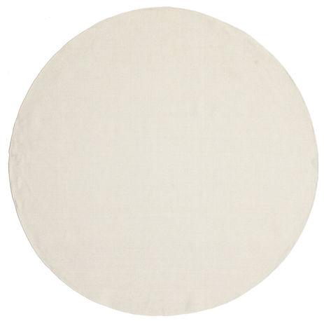 Kelim Loom - Cream matta CVD14537