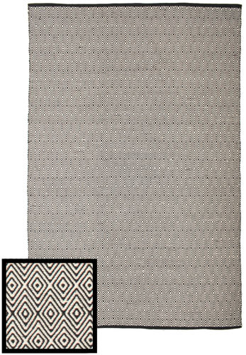 Diamond carpet CVD14447