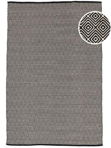 Diamond carpet CVD14448