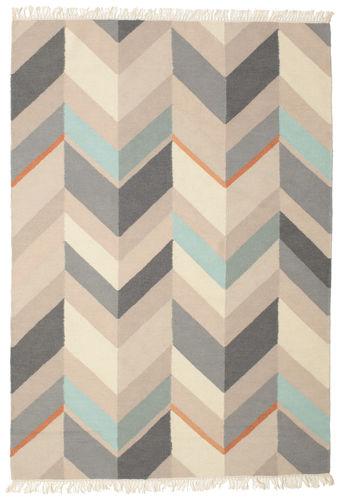 Kasimir carpet CVD14481