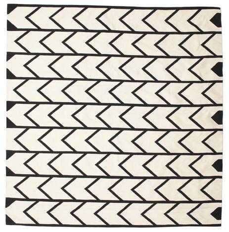 Delia carpet CVD14442