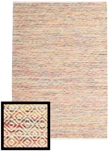 Hugo - Multi carpet CVD14464