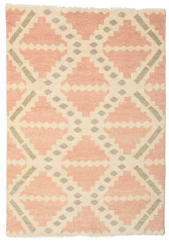 Tallin carpet CVD14372