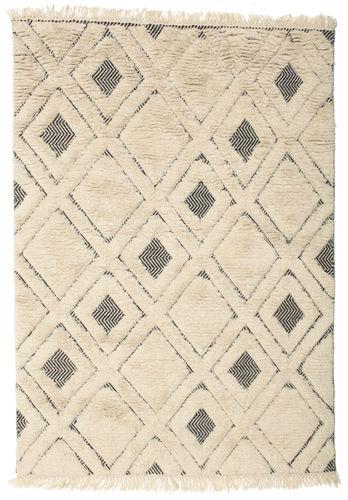 Yoko carpet CVD14402