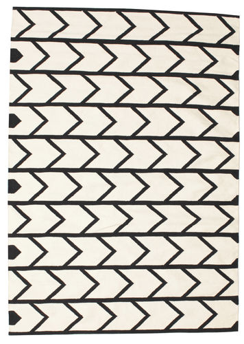 Delia carpet CVD14439
