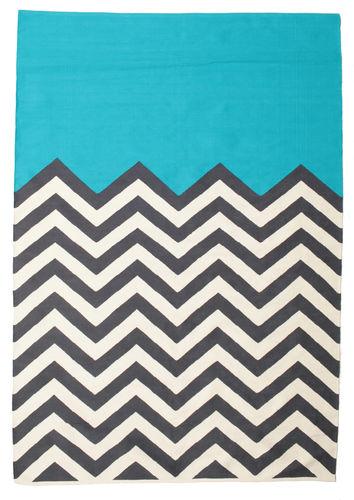 Alisha rug CVD14422