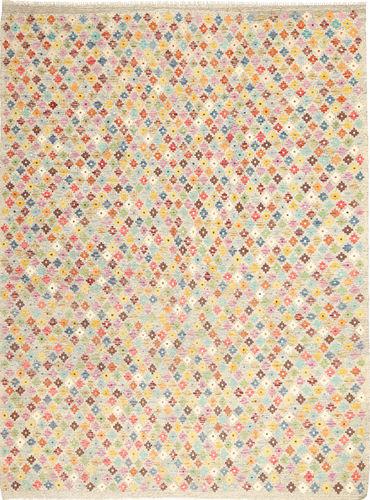 Kilim Modern carpet ABCS1402