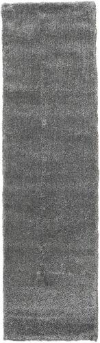 Shaggy Sadeh - Grey rug CVD14727
