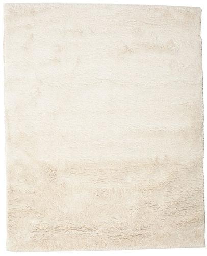 Shaggy Sadeh - Off White teppe CVD14719