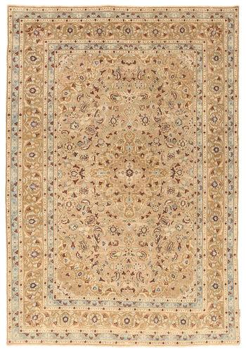 Colored Vintage carpet NAZA445