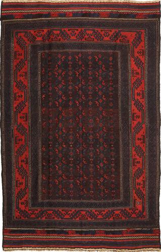 Kilim Russian Sumakh carpet GHI1062