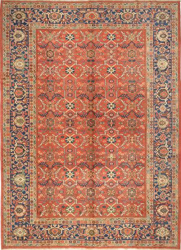Ziegler carpet GHI57