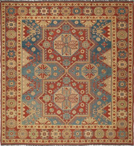 Russische Teppiche kelim russisch sumakh 252x269 carpetvista
