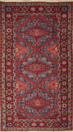 Kilim Russian Sumahk carpet GHI973