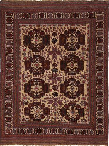 Golbarjasta Kelim Afghan matta GHI690