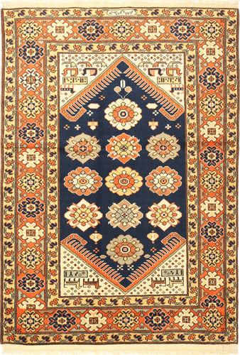 Taspinar tapijt GHI1164