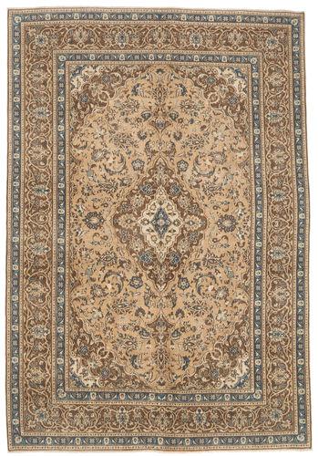 Colored Vintage carpet NAZA169