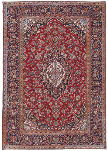 Keshan Patina carpet NAZA758