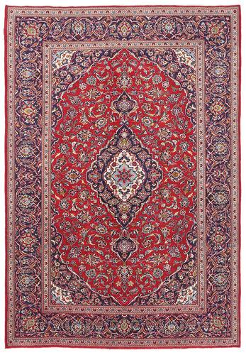 Keshan Patina carpet NAZA625