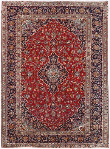 Keshan Patina carpet NAZA694